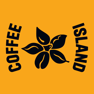 "Coffee Island ""Περισσός"""